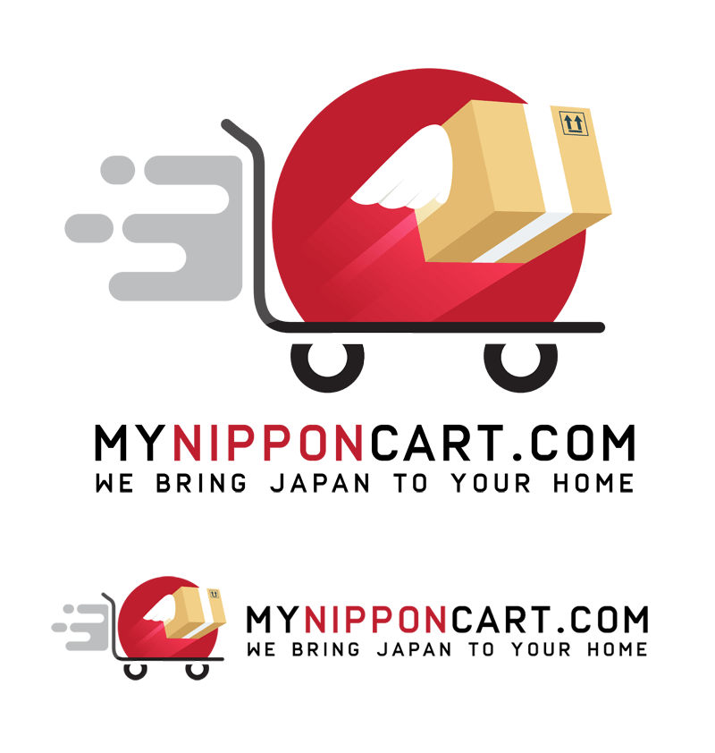 My-Nippon-Cart-logo